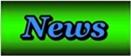 Private Nos-Events - Portal 158768